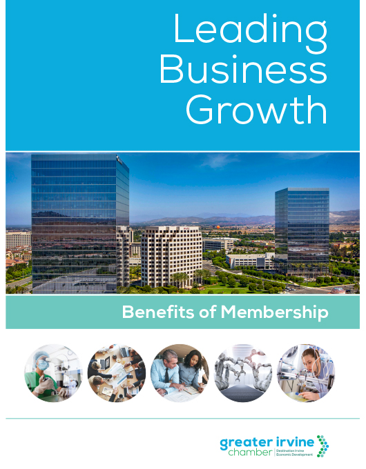 Thumbnail Image For Member Benefits Brochure - Click Here To See