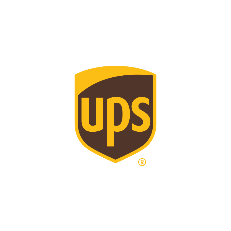 UPS Holiday Season Hiring Will Top 100,000 Amid COVID Spawned E-commerce Boon Photo - Click Here to See