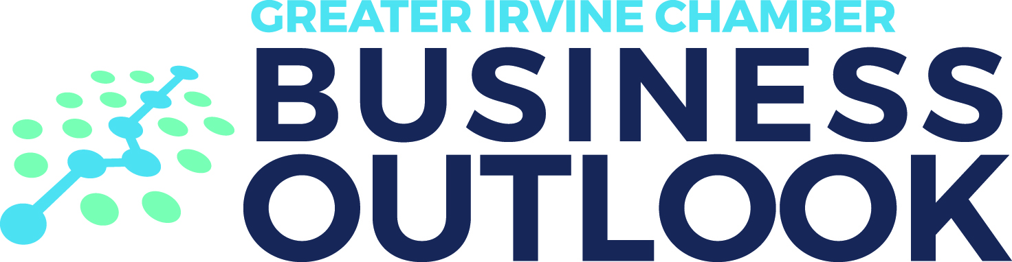Business Outlook logo