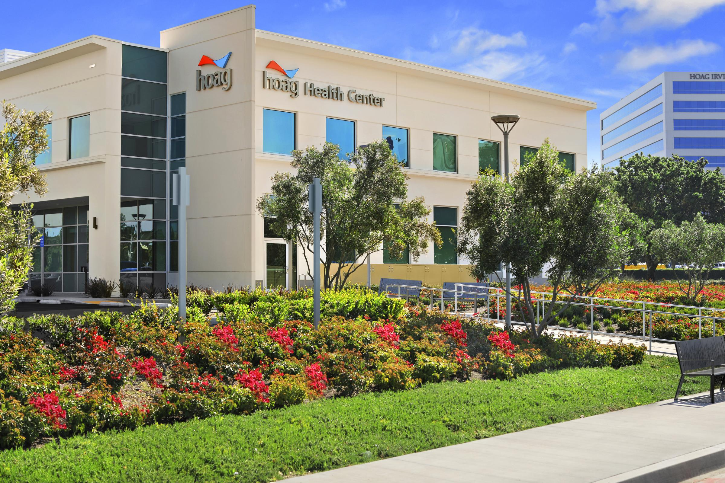 Hoag Uci Medical Center Rank High On Newsweeks List Of Worlds Top