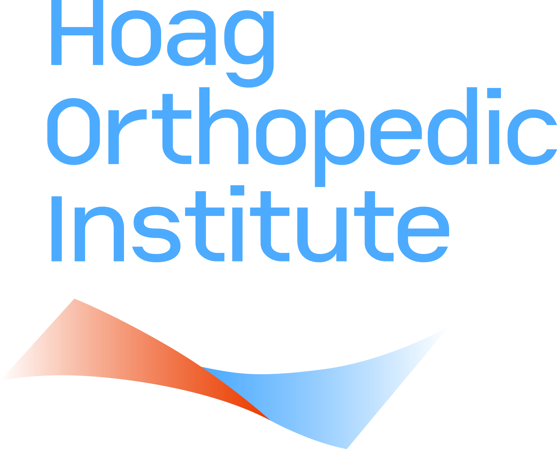 Hoag Orthopedic Institute is the Only Hospital in Southern California to Earn '5-Star Rating' for Patient Experience from Centers for Medicare & Medicaid Services Photo - Click Here to See
