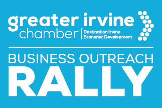 Business Outreach Rally Photo - Click Here to See