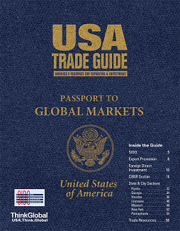 Thumbnail Image For USA Trade Guide 2017 - Click Here To See