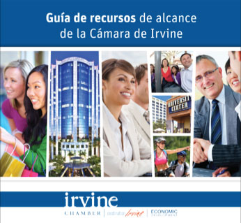 Thumbnail Image For Business Resource Guide - Spanish