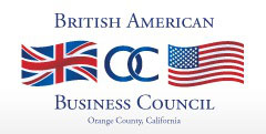 Thumbnail Image For British American Business Council Orange County - Click Here To See