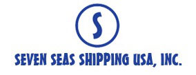 Thumbnail Image For Seven Seas Shipping USA Inc - Click Here To See