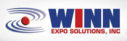 Thumbnail Image For Winn Expo - Click Here To See