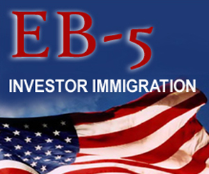 Thumbnail Image For The EB-5 Program - Click Here To See
