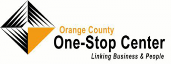 Thumbnail Image For OC One-Stop: Your Strategic Partner for Workforce Solutions - Click Here To See