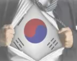 Thumbnail Image For Profiting from the US - Korea Free Trade Agreement
