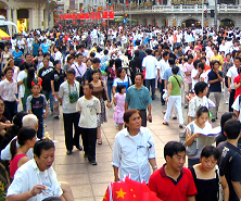 Thumbnail Image For Exports to China - Click Here To See