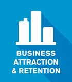 Thumbnail Image For Business Attraction & Retention Minutes  March, 2017 - Click Here To See