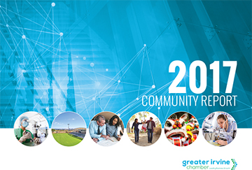 Thumbnail Image For Community Report 2017 - Click Here To See