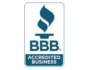Thumbnail Image For Better Business Bureau - Click Here To See
