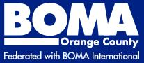 Thumbnail Image For Building Owners and Managers Assoc. (BOMA) - Click Here To See