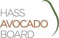 Thumbnail Image For Hass Avocado Board - Click Here To See
