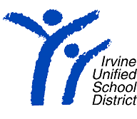 Thumbnail Image For 15 Facts about the Irvine Unified School District - Click Here To See