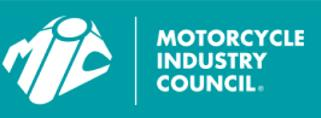 Thumbnail Image For Motorcycle Industry Council - Click Here To See