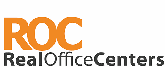 Thumbnail Image For Real Office Centers (ROC) - Click Here To See