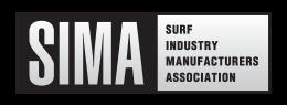 Thumbnail Image For Surf Industry Manufacturers Association - Click Here To See