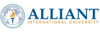 Thumbnail Image For Alliant International University - Irvine - Click Here To See
