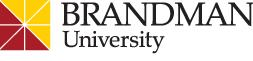 Thumbnail Image For Brandman University - Click Here To See