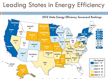 Thumbnail Image For Powering Up: The Future of Energy & Economic Development 2 - Click Here To See