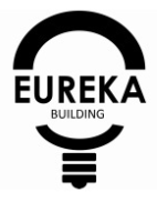 Thumbnail Image For Eureka Building  - Click Here To See