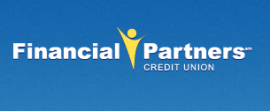 Thumbnail Image For Financial Partners Credit Union - Click Here To See