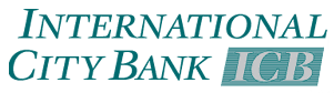 Thumbnail Image For International City Bank - Click Here To See