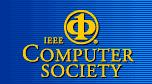 Thumbnail Image For IEEE - Click Here To See