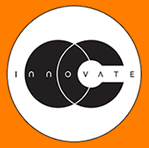 Thumbnail Image For InnovateOC - Click Here To See