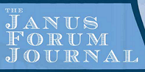 Thumbnail Image For Janus Forum Journal Spring 2014 - Click Here To See