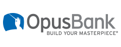 Thumbnail Image For Opus Bank - Click Here To See