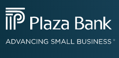 Thumbnail Image For Plaza Bank - Click Here To See