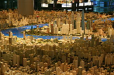Thumbnail Image For It's Time For City Planners To Adapt A New Model – Forbes May 2013 - Click Here To See