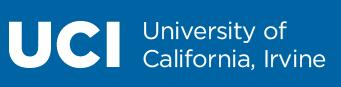 Thumbnail Image For University of California Irvine - Click Here To See