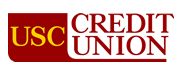 Thumbnail Image For USC Credit Union - Click Here To See
