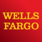 Thumbnail Image For Wells Fargo Bank - Corporate Business Center - Click Here To See