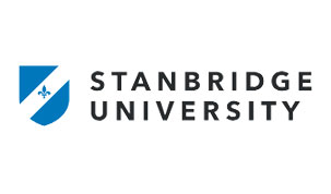 Thumbnail Image For Stanbridge University - Click Here To See