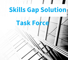 Thumbnail Image For Skills Gap Solutions TF Presentation Feb 2015 - Click Here To See